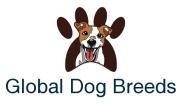Global Dog Breeds